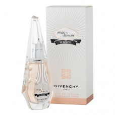 Туалетная вода  GIVENCHY Ange Ou Demon Le Secret EDP 100 ml Женcкий