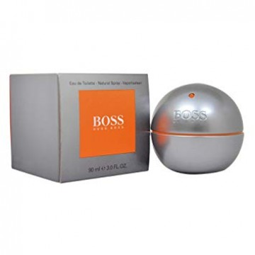 Отдушка по мотивам Hugo Boss - Boss In Motion (man), (Франция), 10 мл